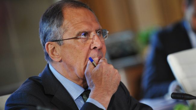 Photo of Russian FM expresses optimism about Iran-P5+1 negotiations