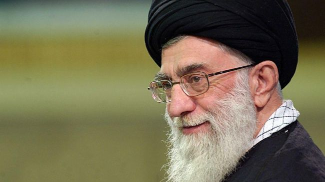 Photo of The Leader of Islamic Ummah and Oppressed People Imam Sayyed Ali Khamenei gives clemency, eases sentences of over 1000 prisoners