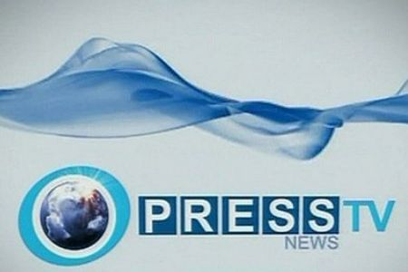 Photo of Iran will not remain silent on Germany taking Press TV off air