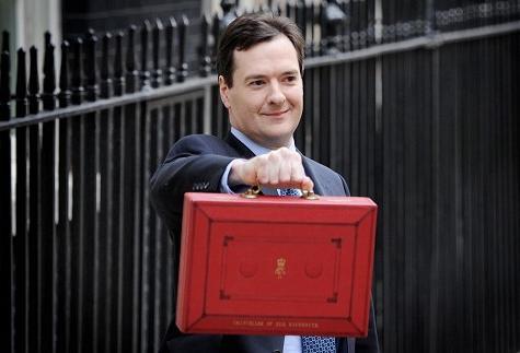 Photo of UK millionaires pay virtually no tax