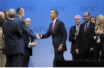 Photo of Great Satan US has granted $115b in aid to Slaughterer Israel