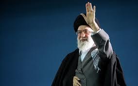 Photo of The Leader of Islamic Ummah and Oppressed People Imam Sayyed Ali Khamenei urges consuming domestic products