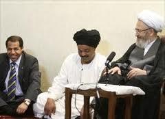"Photo of ""Islamic unity foils enemies' plots"""