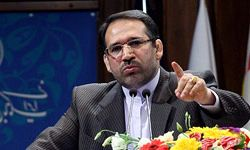 Photo of Iranian Minister, World Officials to Discuss Iran's Economic Developments