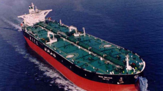 Photo of Iranian Minister denies Iran's oil export has reduced