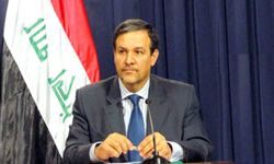 Photo of Iraq Gov't Spokesman: Iran-World Powers Talks Reigned by Positive Atmosphere