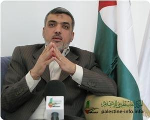 Photo of Resheq calls to expand the boycott of Israeli goods campaign