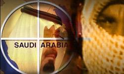 Photo of Report: S. Arabia, Qatar Bribing Egyptian Presidential Candidates