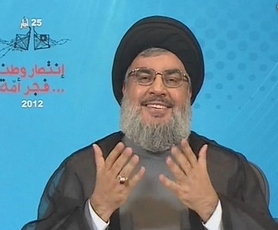 Photo of Sayyed Nasrallah: Ready for Dialogue, Resistance Weapon Saved Lebanon