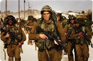 Photo of Slaughterer Shabak chief: Attacks on Gaza would be maintained