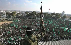 Photo of Hamas Warns Israel against Sacrilege of Religious Sites