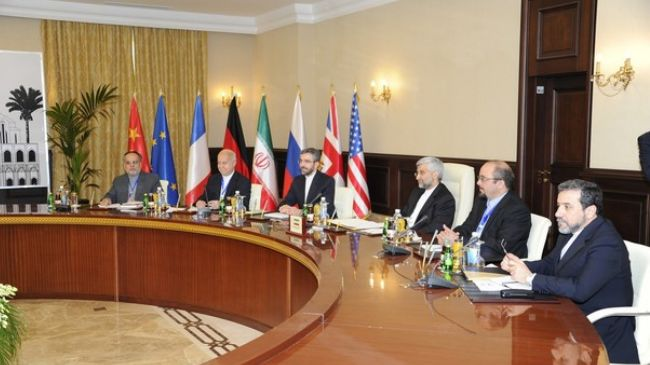 Photo of Certain Zionist Puppet Arab states seek to hinder Iran-West dialogue: Official
