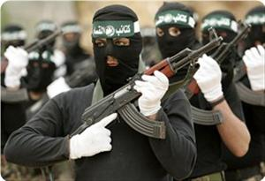 Photo of Hamas: We will not give up an inch of Palestine