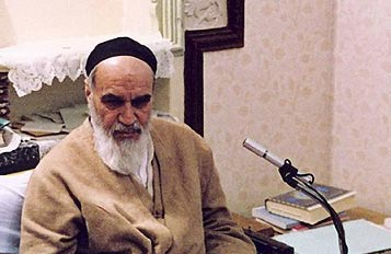 Photo of World scholars laud Imam Khomeini's thoughts