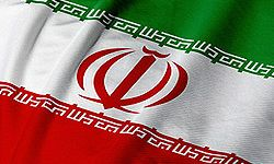 Photo of Official: Iran Exporting Products to over 100 Countries despite Sanctions