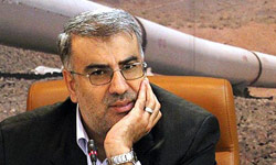 Photo of Iran to Start Gas Exports to Iraq in 18 Months