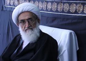 Photo of Islamic Awakening is the fruit of Imam Khomeini efforts