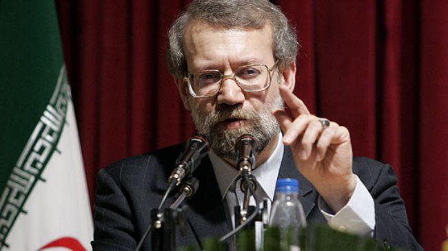 Photo of Israel more isolated than ever amid Islamic Awakening: Larijani
