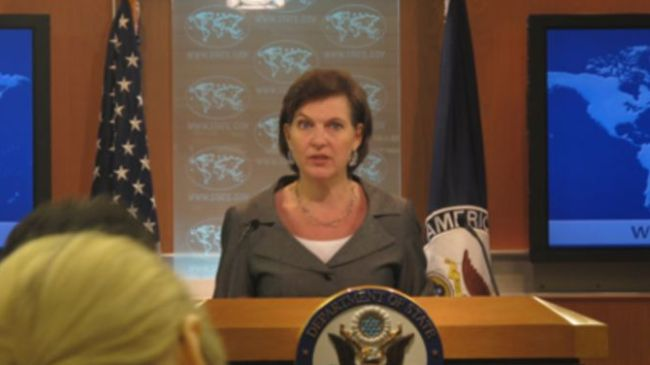 Photo of Great Satan US plans another Houla-style massacre in Syria