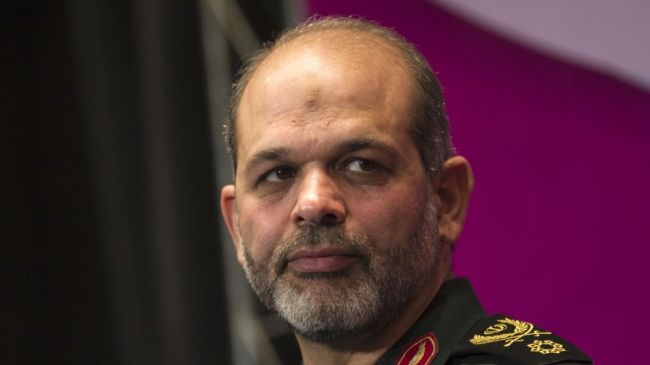Photo of Iran to launch production of high-precision missiles, armed seaplanes