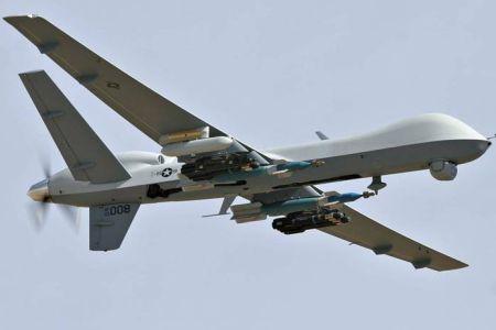 Photo of US terror drone strikes kill 18, injure dozens in Somalia