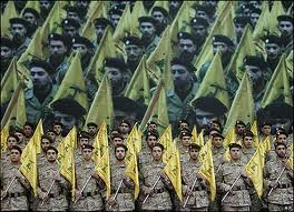 """Photo of EU Refuses """"Israel's"""" Request to Blacklist Hizbullah"""