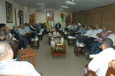 Photo of Hizbullah, Amal Movement Urge Gov't to Tackle Livelihood Issues, Follow up Lebanese Abductees in Syria