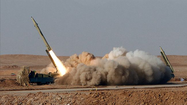 Photo of Pentagon admits lethality, effectiveness of Iran missile systems