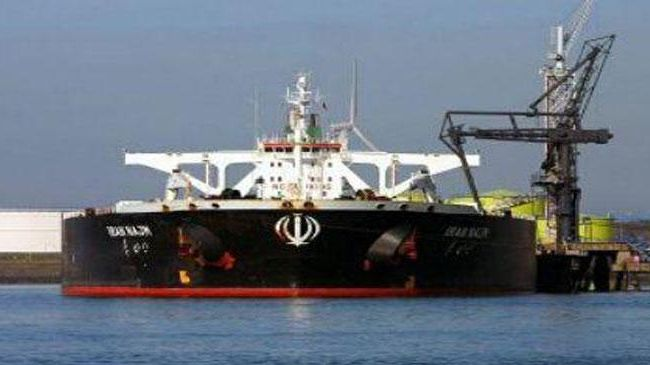 Photo of 'Iran not after oil market instability'