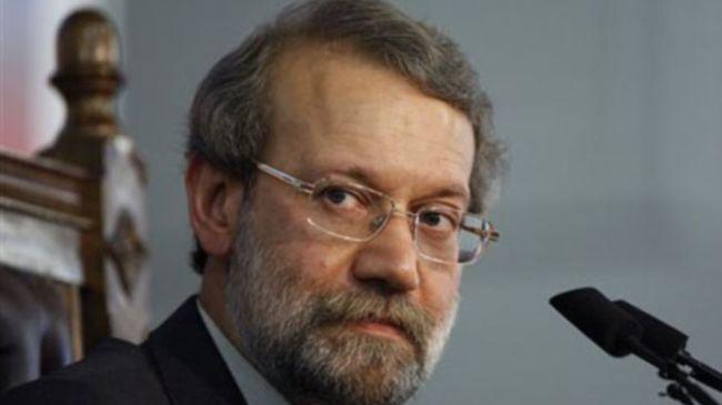 Photo of Iran fully supports Iraq's role in region: Majlis speaker