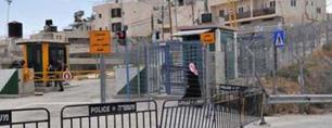 Photo of Slaughterer Israeli violations of international law & humanitarian law (12 – 18 July 2012)