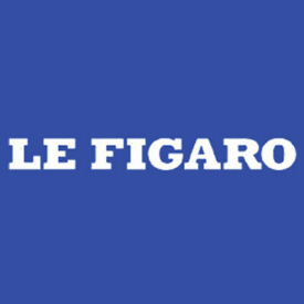 Photo of Le Figaro: Large Number of Armed Groups' Leaders killed by Syrian Army in Aleppo
