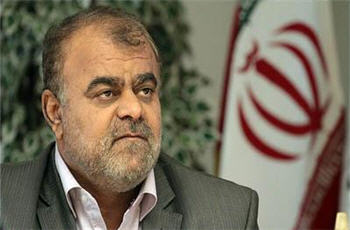 Photo of Qasemi: Islamic Republic of Iran fully ready to counter oil sanctions