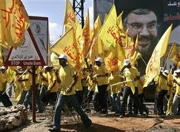 Photo of Sayyed Nasrallah: by Dint of Martyrs Time of Victories Knows No Limits!