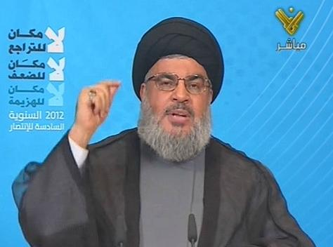 Photo of Sayyed Nasrallah: Syria Real Prop for Resistance, Big Surprise Awaits Zionists