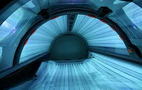 Photo of Sunbed Tanning Kills 800 In Europe Every Year