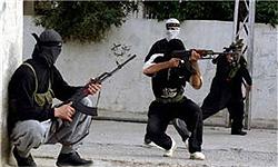 Photo of Qatar, Saudi Arabia Set Up Command Center in Turkey to Aid Terrorists in Syria
