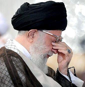 Photo of Video- Leader of Ummah and Oppressed People Imam Khamenei speaks about Imam Ali(AS)