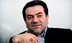 Photo of MP Reiterates Iran's Ability to Easily Bypass Western Sanctions