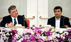 Photo of Ahmadinejad: Iran to Make Utmost Efforts to Establish Peace, Stability in Syria