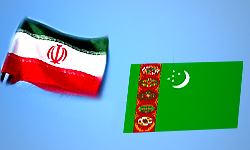 Photo of Envoy: Iran, Turkmenistan's Growing Interactions Signify Failure of Sanctions
