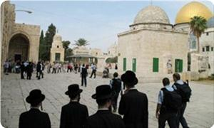 Photo of The Islamic Conference calls for the protection of Jerusalem