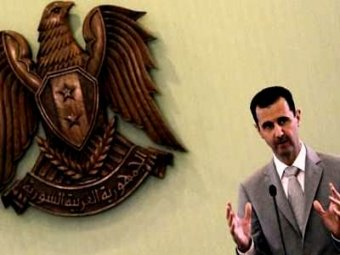 Photo of President al-Assad: Syria confronts a Regional-World War… in which we will win