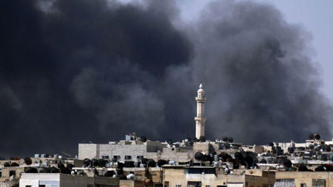 Photo of Iran, Egypt to continue talks over Syria crisis: Mehmanparast