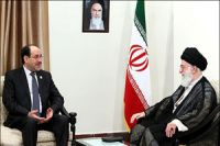 Photo of Supreme Leader: NAM should take initiative, end current situation in Syria