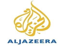 Photo of Al-Binaa: Syrians in Bekaa Hold Devises of Direct Contact with Al Jazeera