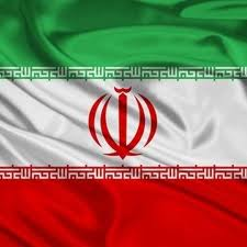 Photo of Iran welcomes military strike by Tel Aviv to end Zionist Israel's life