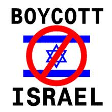 Photo of South Africa bans products labeled 'Made in Israel'