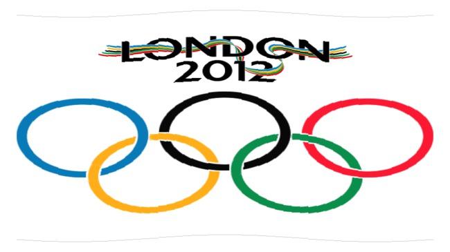 Photo of London Olympics spread Islamophobia?