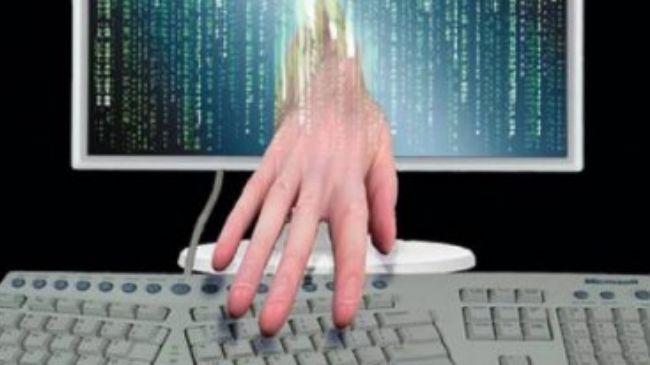 Photo of Great Satan US destroys very original basis of internet: Analyst